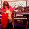 """Its Alright"" by Adonijah - Music! LP - WIRL Barbados, 1987"