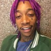 """Lil Uzi Vert Saying """"Yeah Uh What"""" For 10 Minutes"""