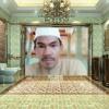 SHOLAWAT JOWO AHLAN WASAHLAN BINNABIY By Nasyidunnada PANDANARUM RECORD