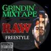 Clipse - Grindin'. .Joepro Mixtape. (FREESTYLE)