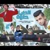 Download مهرجان الدنيا حلوة غناء على ربيع وهانى سلوكى توزيع احمد بيدو Mp3