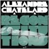 Alexandre Chatelard - Au castel du chatelain (Reconstitution Remix - Sacha Di Manolo)