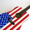 Musik und Politik: Unfrewillig Politisch