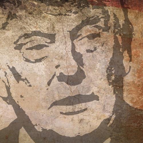 Grain de Poivre du 21 novembre - Guillaume Bourin - Trump