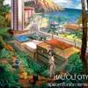 Pokémon Sun and Moon - Hau'oli City (APIECEOFONION REMIX)