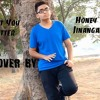 Download Shawn Mendes - Treat You Better ( Cover By Honey Jinangal) Mp3
