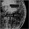 Phormix mix #69 with Joshua Wells (Nerve)