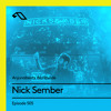 Anjunabeats Worldwide 505 with Nick Sember