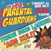 Vice Ganda - Ang Kulit (The Super Parental Guardians Official Themesong)