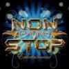 Nonstop - Techno - Hand Up - Phiêu Phiêu Ảo Ảo Vol.1 - DJ Mèo Stronger On The Mix