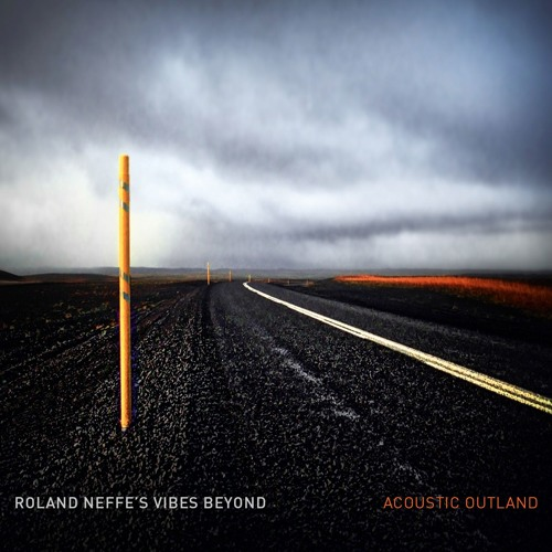 Line Of Sleeplessness by Roland Neffe´s Vibes Beyond