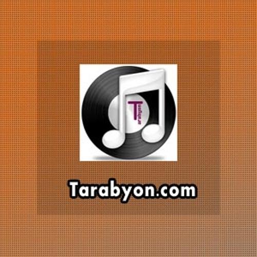 TARABYON TÉLÉCHARGER SUR