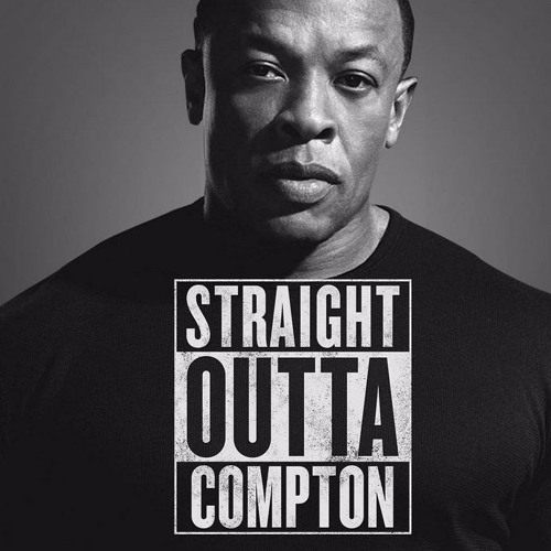 straight outta compton mp3 download free