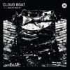 Cloud Boat - Man of War (LA-4A remix)