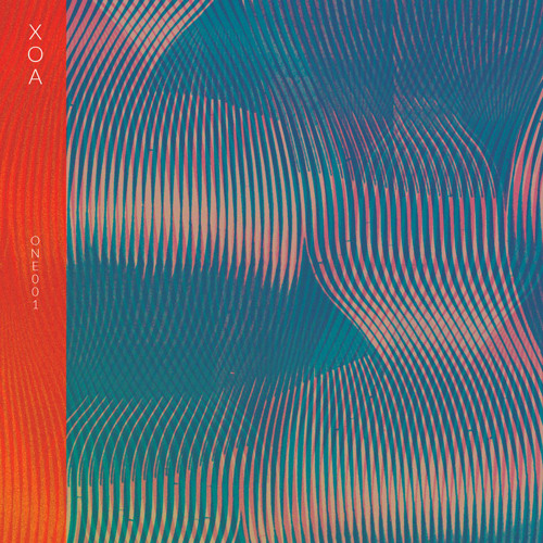 First Listen: XOA - 'In So' (One House Records)