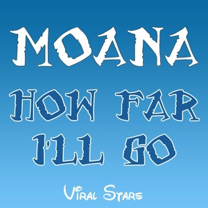 Alessia Cara How Far I'll Go Tribute Marimba Remix Ringtone (Moana Movie Soundtrack Ringtone) Mp3