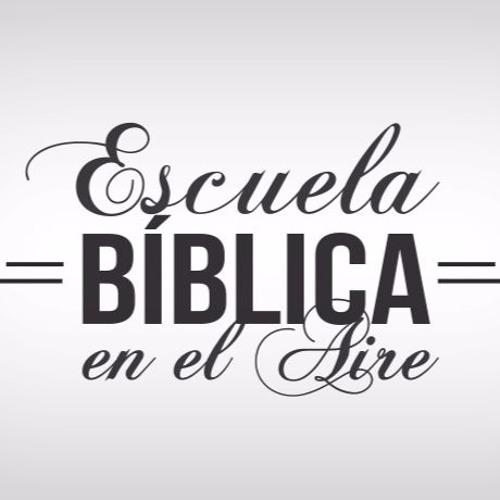 Escuela Biblica en el aire - La inspiración del N.T - 069