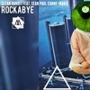Clean Bandit - Rockabye Ft. Sean Paul & Anne - Marie  ( Dj.IsI Rework )