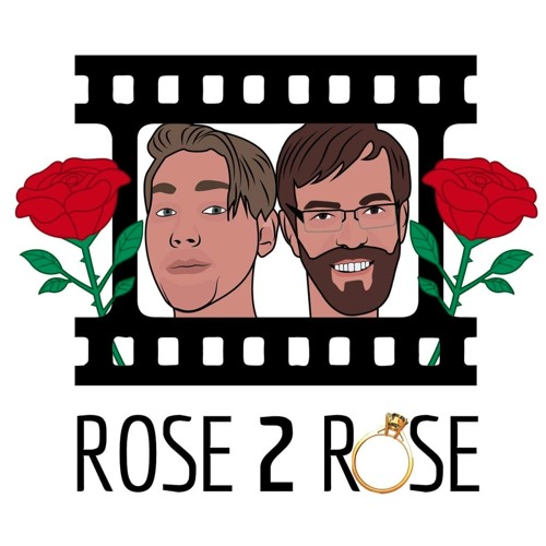 Rose 2 Rose: Special guest Laurelly cross examines Mike & Mark