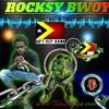 Bella_Likol Willz feat. R Bwoy Sebz, A-tunz, Tanux & Papuan B_(2016 PNG MUSIC).mp3