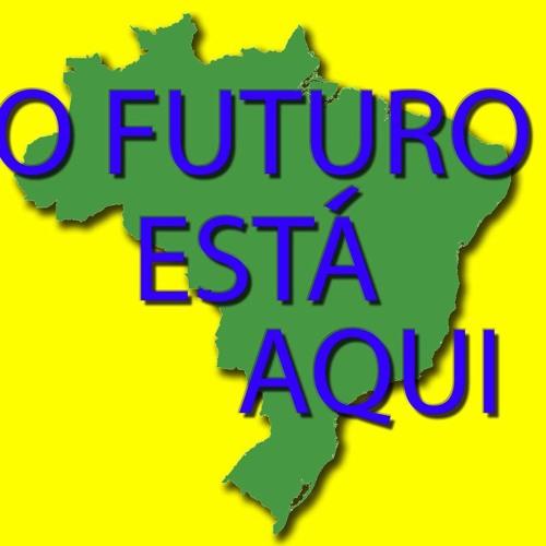 Brazil's Student Movement: Defending public education