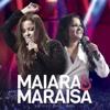 MAYARA E MARAISA - DJ DE 50 REAIS - FEAT DJ HENRIQUE DA VK