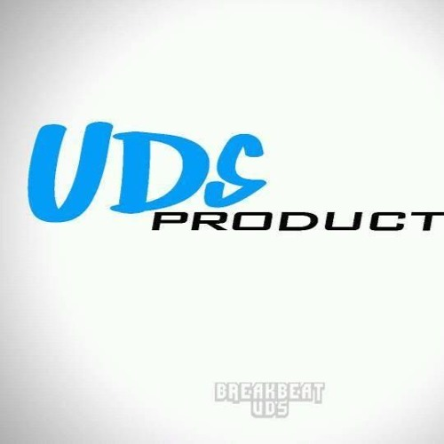 Affandy Remixer - Ade Pulang Pagi (ANGEL'BERT) UDS Pro 2K16