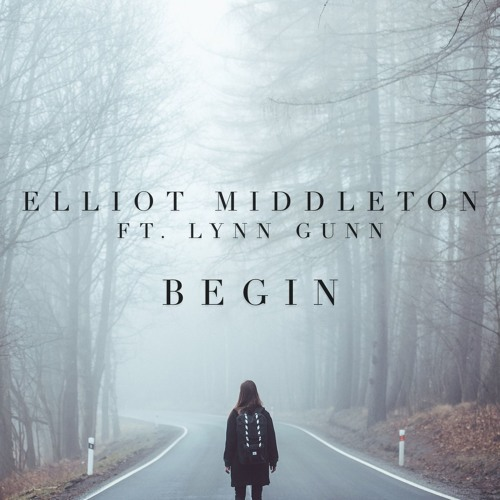 Begin ft. Lynn Gunn of Pvris