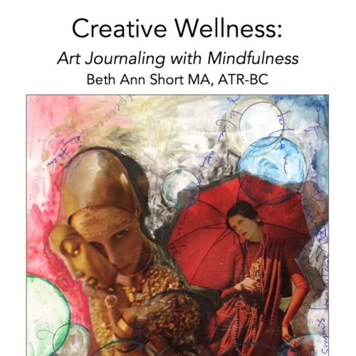 Creative Wellness PODCAST 1 Hello