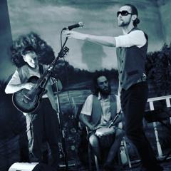 Morale Band - Havana