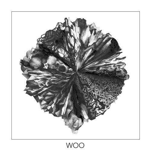 Monkey Safari - Woo