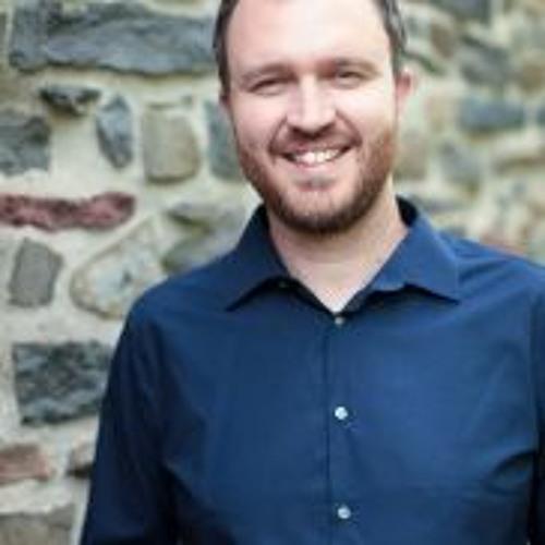 Peace Lab episode 5:  Ben Wideman, 3rd Way Collective