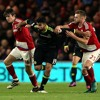 Costa pounces to send Chelsea top - Football Weekly