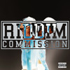 Rae Sremmurd - Black Beatles (Riddim Commission Remix) FREE DOWNLOAD