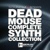 Sound Masters Deadmouse Complete Synth Collection Demo