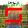 DNCE - Almost (Magnusski Remix)