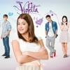 Download Musicas de violetta