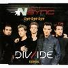 *NSYNC - Bye Bye Bye (DIV/IDE Remix)