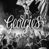 Georgie's Wintergarten, Ruigoord (19/11/2016)