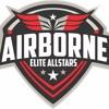 Airborne Elite Charlies Angels 2016 - 2017