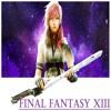 Final Fantasy XIII - Lightning's Theme