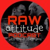 Episode 25: The New Age Outlaws Outsmart The Competition!