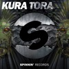 KURA - TORA [OUT NOW]