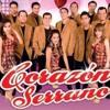 108 - Hasta La Raiz - Corazon Serrano 2017 [CUT!][CORO FX][USO P.][ Dj. JuankoH ]