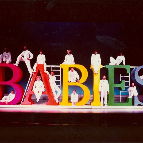 BABIES-ACT ONE