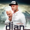 DJ Dian Solo - BG Hip Pop mix (BG Pop Rap Hits) - FREE DOWNLOAD