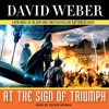 At the Sign of Triumph by David Weber, audiobook excerpt