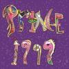 1999 (Ultimate Tribute)