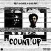 Count Up feat. Supa Bwe (prod. TR0Y W0NDER)