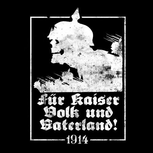 Zeppelin Raids Western Front  Rmx By  ✞ Λ₴MѺÐ∆I ✞